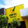 Assessoria Jurídica do CRF pede retificação de edital de concurso