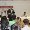 CRF realiza o Encontro Regional de Farmacêuticos da Macrorregião de Floriano