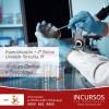 Incursos oferece especializações para farmacêuticos em Teresina