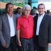 CRF participa da Conferência Municipal de Saúde