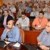Empresa responsável pelas eleições apresenta sistema de votação aos CRFs