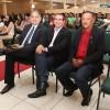 Abertura do CONFARPI e JOFAR reúne acadêmicos e autoridades farmacêuticas