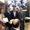 Osvaldo Bonfim assume como conselheiro federal em Brasília