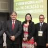 CRF-PI presente no Fórum Nacional de Luta pela Valorização da Profissão Farmacêutica