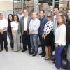 CRF participa da reinauguração da Farmácia Municipal