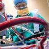 Regulamentada pelo CFF a atuação do farmacêutico na perfusão sanguínea