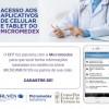 CFF disponibiliza informações sobre medicamentos aos farmacêuticos