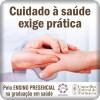 Sistema CFF/CRFs lidera ações contra ensino predominantemente EAD na graduação em saúde