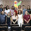 CRF realiza oficina de capacitação para docentes