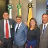 CRF confirma treinamentos para o Piauí em parceria com o Federal