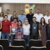CRF promove workshop em Teresina e Campo Maior