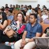Teresina e Picos recebem palestras sobre oncologia e biossegurança