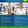 CRF/CFF realizam curso gratuito para gestão e marketing e serviços farmacêuticos