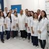 CRF-PI, CFF e APFARMA realizam curso de vacinação em Parnaíba