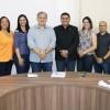 Plenário do CRF dá posse aos novos conselheiros