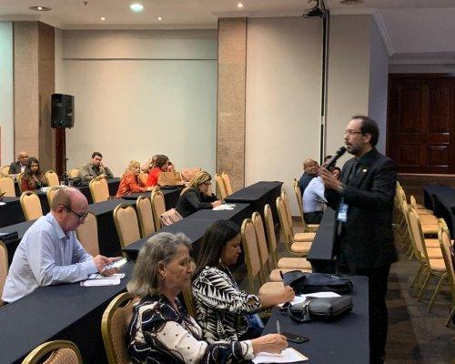 Farmasis vai disponibilizar dados de todos os farmacêuticos do Brasil
