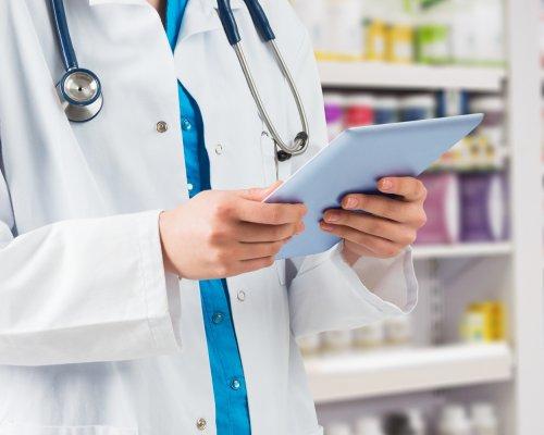 Farmacêutico, tire suas dúvidas sobre RECEITA DIGITAL