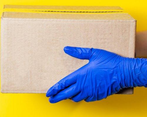Anvisa concede autorização a Correios para transportar medicamentos controlados