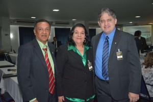 1- LX Reunião Geral dos Conselheiros Federal e Regionais de Farmácia DF 26-3-2014 (24)