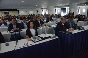 1- LX Reunião Geral dos Conselheiros Federal e Regionais de Farmácia DF 26-3-2014 (345)