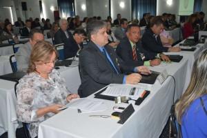 1- LX Reunião Geral dos Conselheiros Federal e Regionais de Farmácia DF 26-3-2014 (388)