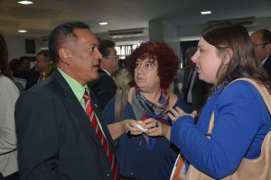 3- Reunião Geral DF 26-3-2014 (106)