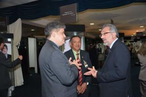 3- Reunião Geral DF 26-3-2014 (141)