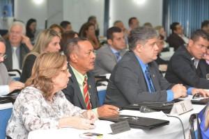 4-Reunião Geral cff e crf 26-3-2014 (29)