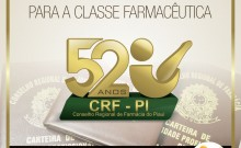 Post - CRF - 52 ANos