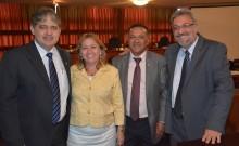 Reunião Cebrim 26-11-2014 DF (30)
