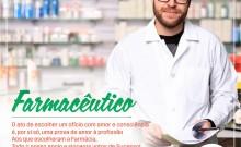 Dia do Farmaceutico 2 (2)