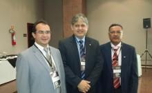 Reunião Geral dos CRFs e CFF