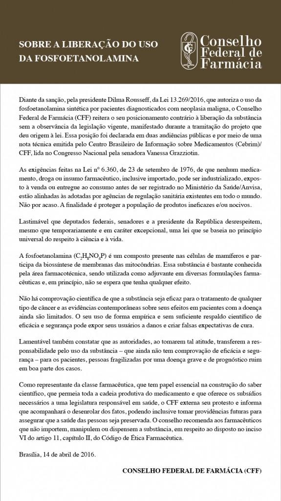 Anun_Opiniao_14_6x26 (1)